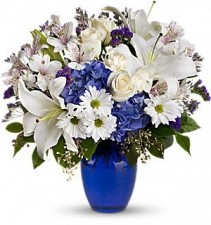 Flower Shop close t New York Presbyterian Hospital 347-57-5300. Get Well Soon Flower Delivery