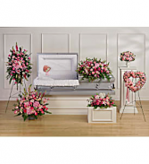 Beautiful Memories Collection Funeral