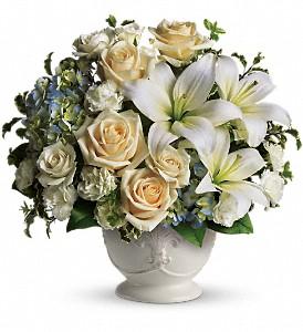 Beautiful Memories Sympathy in Prairie Grove, AR | FLOWERS-N-FRIENDS