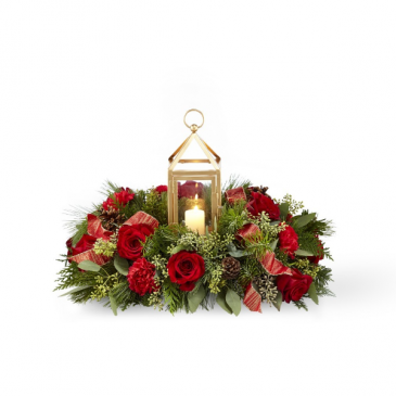 Beautifully Bright™ Centerpiece