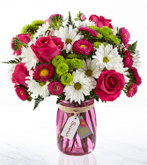 .Because You're Special Bouquet