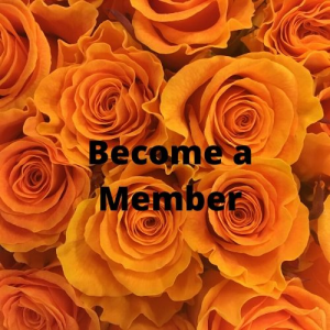 Become A Member  in San Jose, CA | Rose Express