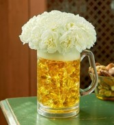 Beer Mug Father's day