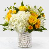 Bee's Knees Bouquet