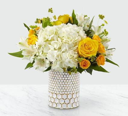 Bees Knees Bouquet