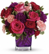 Bejeweled Beauty - 191 Arrangement