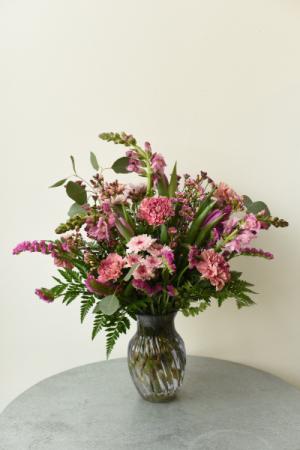 Bejeweled Beauty  in La Grande, OR | FITZGERALD FLOWERS