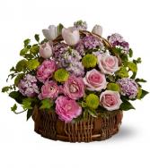 Bella Blooms HFWEB358