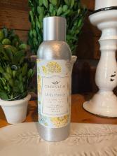 Bella Freesia Room Spray