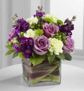 Beloved Bouquet floral