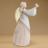 Bereavement Angel Gift