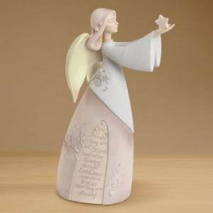 Bereavement Angel Gift