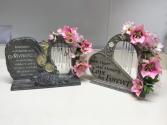 Bereavement  Memorial