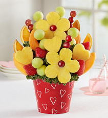 Berry Cute  Fruit Bouquet