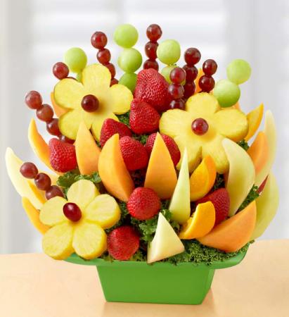 Berry Garden™ Fruit