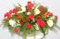 Merry Mug Floral Bouquet