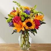Best Day Bouquet Bouquet