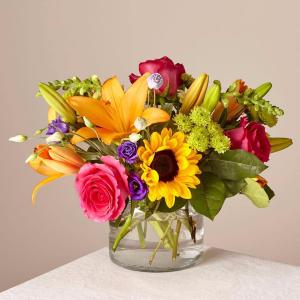 Best Day Bouquet FTD  in Kanata, ON | Brunet Florist