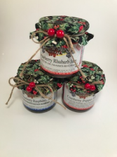 ADD BEST LOCAL JAMS $ 7.95 ea./ 2 for $14.95/ 3 for $19.95