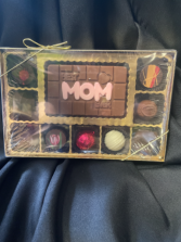 Best Mom Ever Deluxe Box