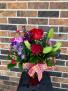 BEST MOM EVER  Floral Arrangement