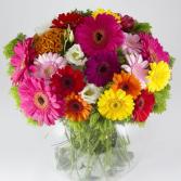 BF-05 Flower Arrangement