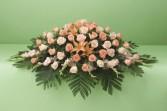 BFC16 CASKET Flowers