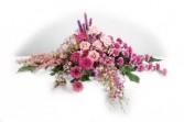 BFC9 CASKET Flowers