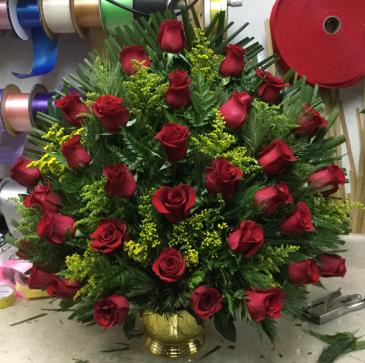 Big Heart! Valentine's Day