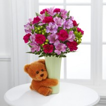 Big Hug® Bouquet  BH2