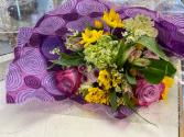 Big Valley Mixed Bouquets((Pick Up Only)) Big Valley Mixed Bouquets