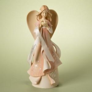 Birthday Angel Gift