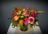 Birthday Bash  in Twinsburg, Ohio | FLORAL INNOVATIONS