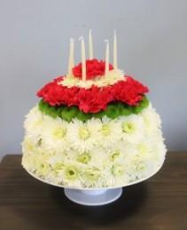 Happy Birthday Flowers Edison NJ EE FLOWERS