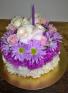 Birthday cake Birthday celabration
