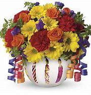 Birthday Celebration Bowl