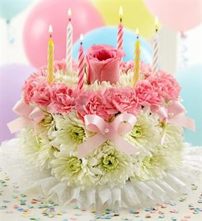 Happy Birthday Flowers Bethesda Md Ariel Bethesda Florist Gift