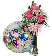 Birthday wish Birthday