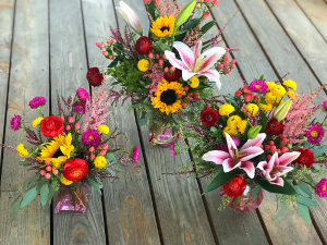 Birthday Wishes  in Libby, MT | LIBBY FLORAL & GIFT
