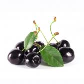 Black Cherry Infused Balsamic Vinegar