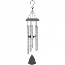 Blessing Windchime