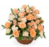 Bliss & Beauty Basket