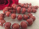 Bloomin Bead Bracelet (1)