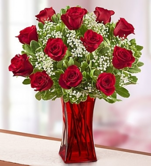 Blooming Love -Best Seller  in Sunrise, FL   FLORIST24HRS.COM