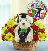 Best in Class Graduation