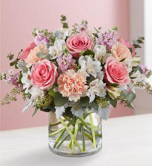 Blooms Bouquet  in Coconut Grove, FL | Luxury Flowers