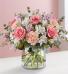 Blooms Bouquet