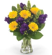 Blooms Of Beauty sku # BF25-11K