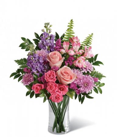 Blossom Bouquet