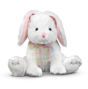 BLOSSOM BUNNY  in Fort Lauderdale, FL   ENCHANTMENT FLORIST